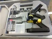 NATIONAL GEOGRAPHIC Indoor Sports MICROSCOPE SET